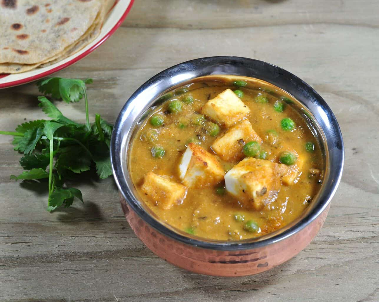 how to make paneer at home in hindi video