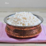 Bowl of rice1