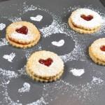 linzer cookies3