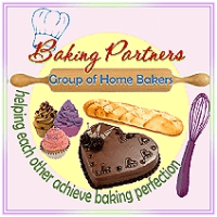 BakingPartnersButton2 (2)