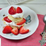 Strawberry Shortcake3