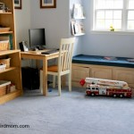 homeschool-room-windowseat