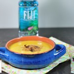 butternutsquash apple soup 3