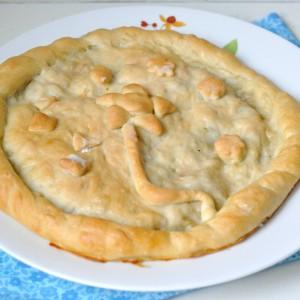 Empanada galgea 8