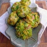 Ham-Cheddar-Broccoli-Tots