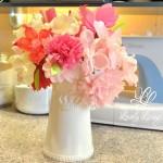 paper-flowers-wreath10