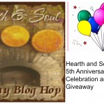 hearth and soul blog hop