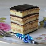 opera cake 4