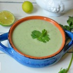 Cucumber bisque4