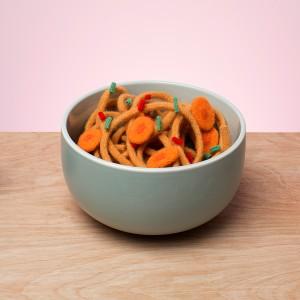 Noodles (1)