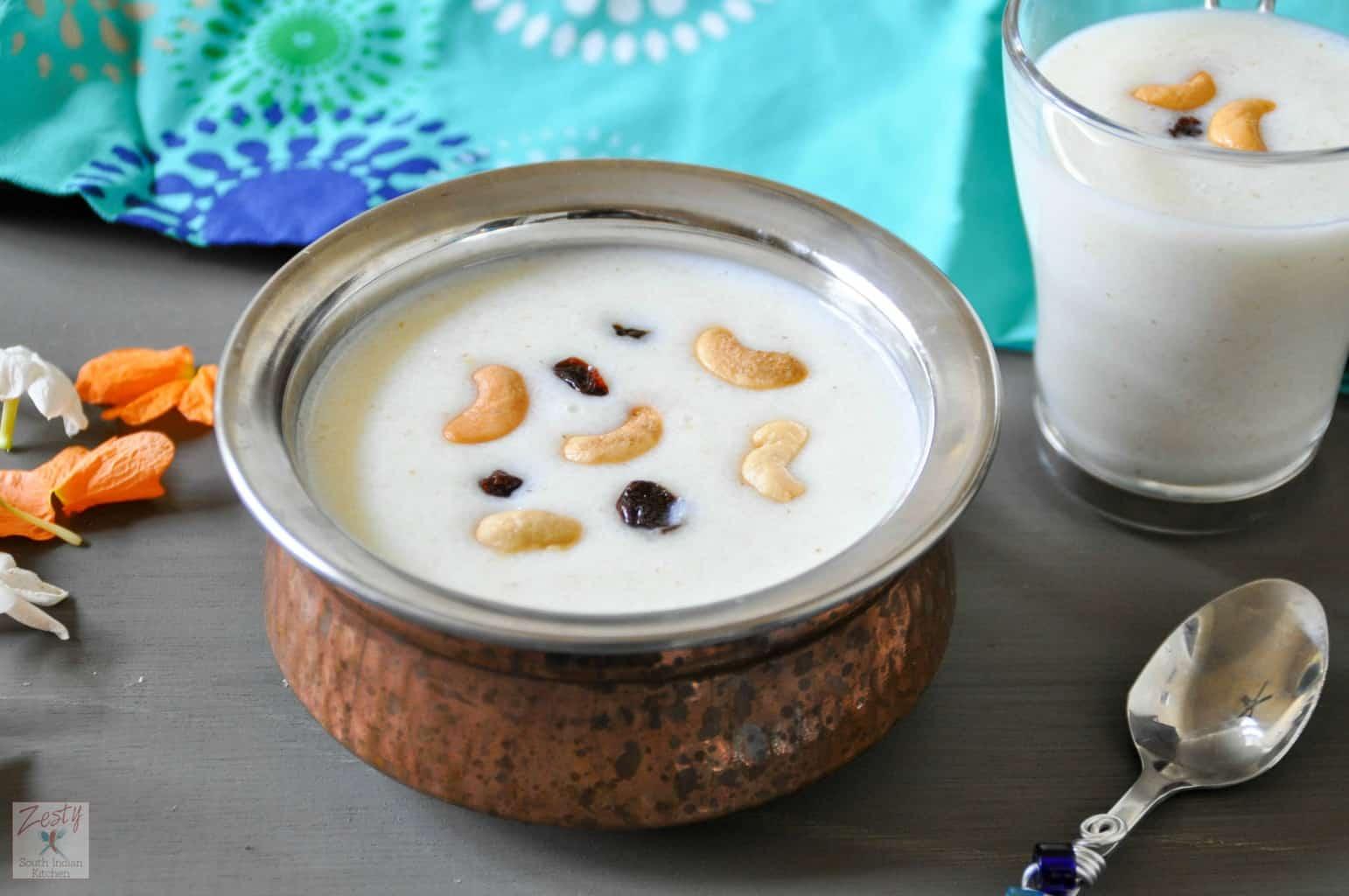 Как варить манку на молоке пошаговый рецепт