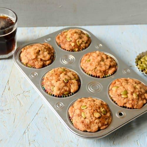 pumpkin-strueussel-muffins-4