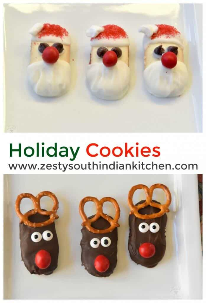 holliday-cookies