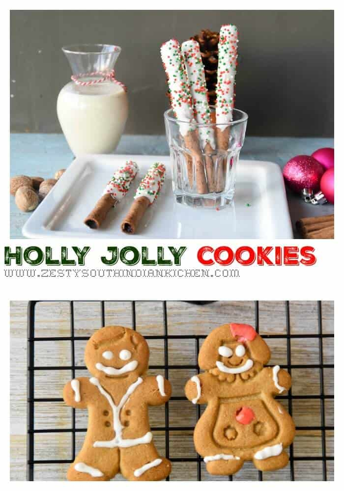 holly-jolly-cookies