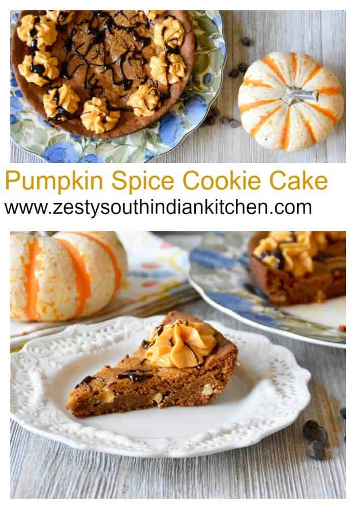 pumpkin-spice-cookie-cake