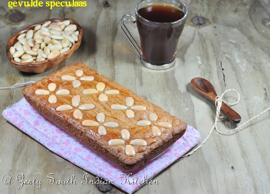 "<img src=""https://cdn.shortpixel.ai/client/q_glossy,ret_img,w_871,h_625/Gevulde speculaas.jpg"" alt=""Gevulde speculaas/ dutch spice cookies with almond"">"
