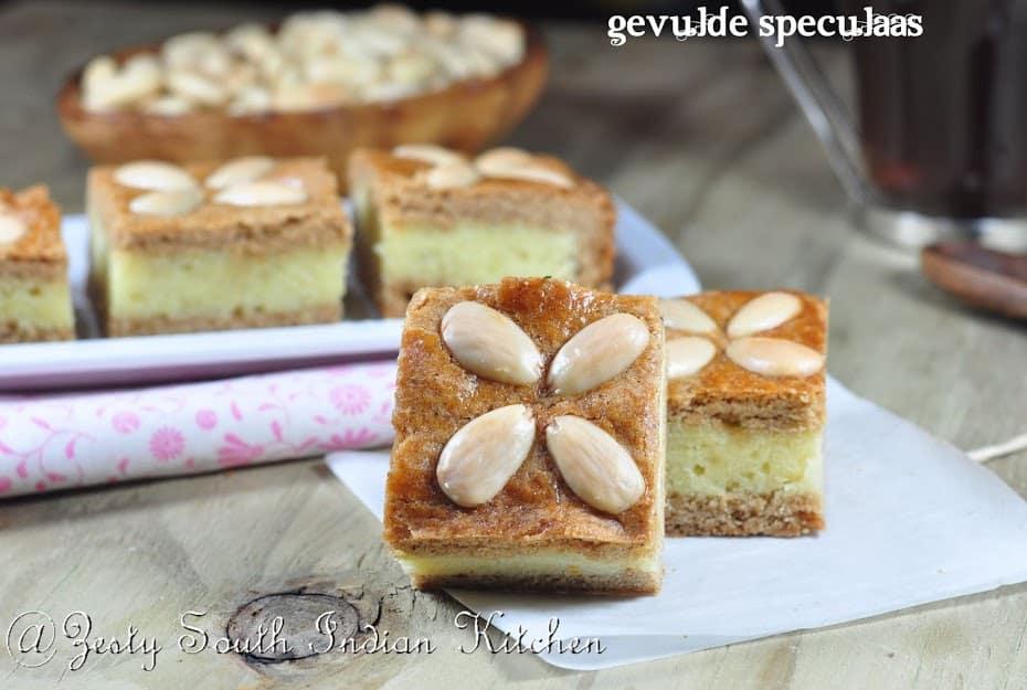 "<img src=""https://cdn.shortpixel.ai/client/q_glossy,ret_img,w_930,h_625/Gevulde speculaas.jpg"" alt=""Gevulde speculaas/ dutch spice cookies with almond"">"