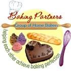 BakingPartnersLogo