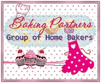 https://zestysouthindiankitchen.com/wp-content/uploads/2014/03/BakingPartnersButton.jpg.png