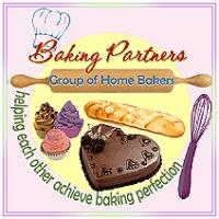 BakingPartnersButton2 (2)