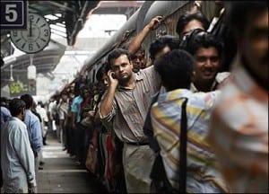 mumbai-train1