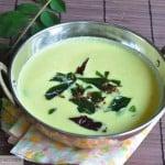 ഓണരുചി :Onam Recipes