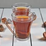 Bael fruit Tea