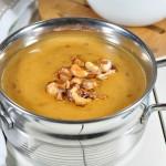 Chakka payasam/Jackfruit pudding