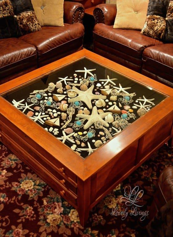 sea-scape-shadow-box-table1