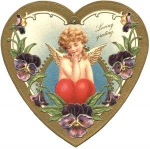 Victorian-Valentine-300x298