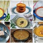 Vishu and its recipes