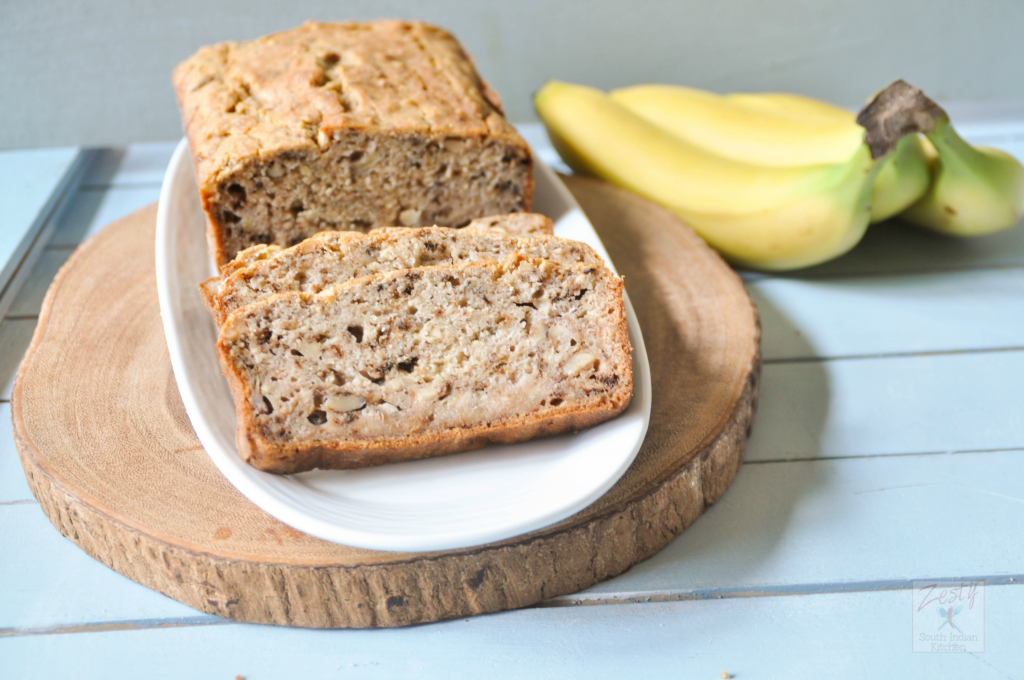 no-sugar-added-banana-bread-2