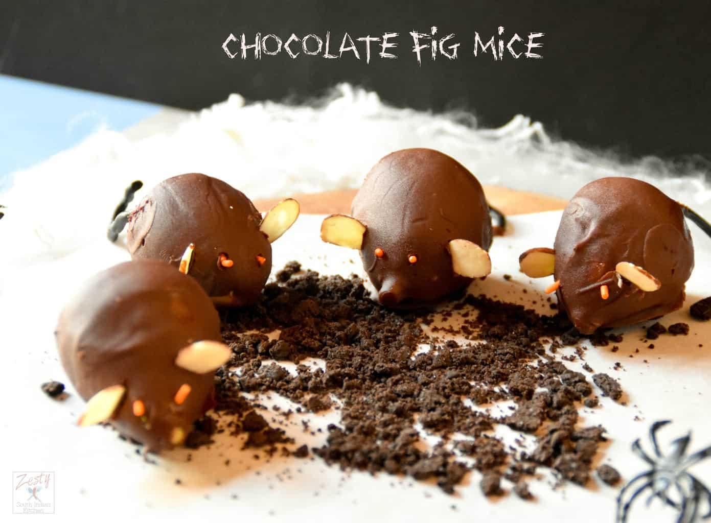 "<img src=""https://cdn.shortpixel.ai/client/q_glossy,ret_img,w_3158,h_2324/Chocolate fig mice.jpg"" alt="" Chocolate fig mice"">"