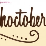 Choctoberfest 2016  and Giveaway