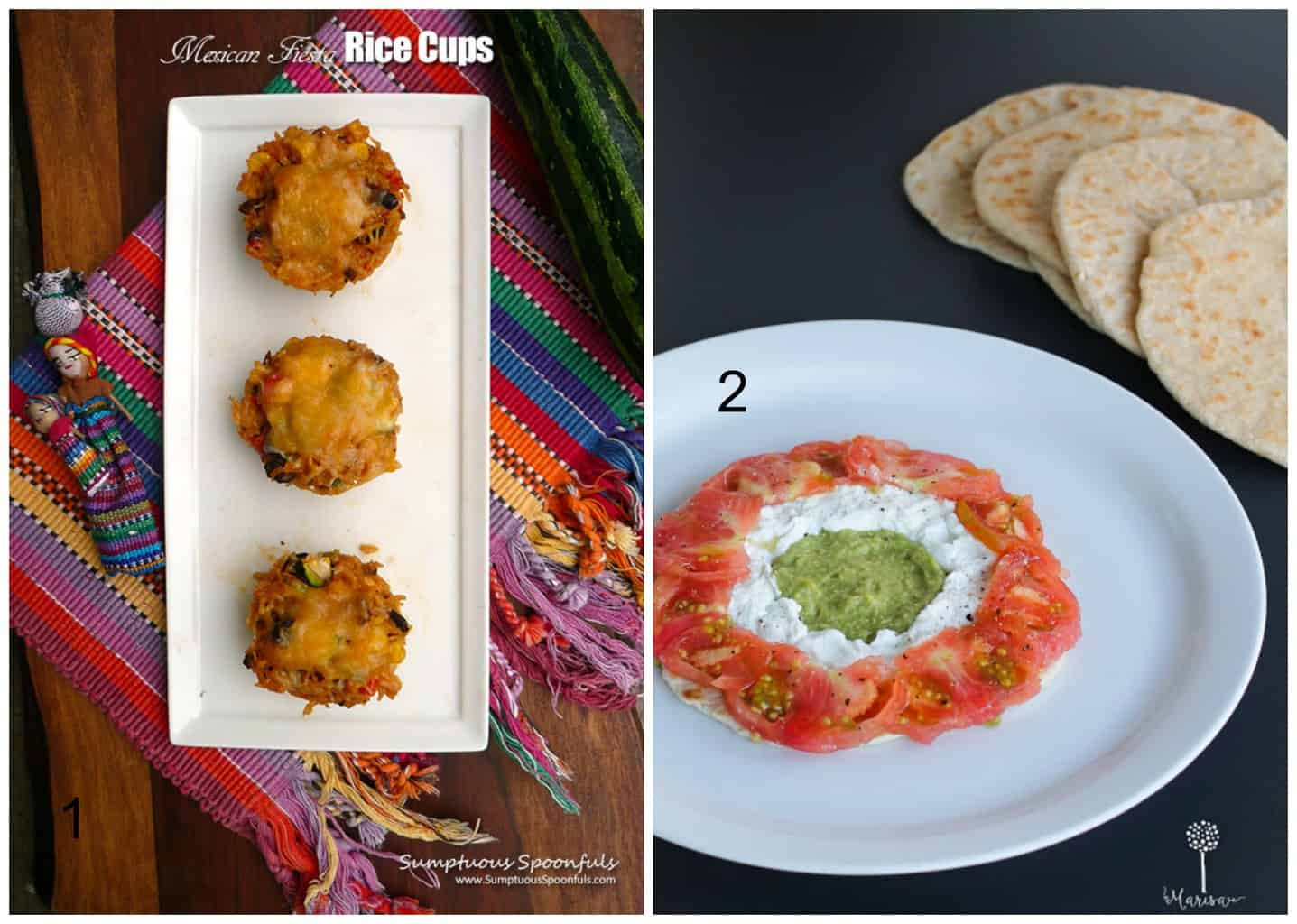 Hearth and soul blog hop november 2nd week zesty south indian kitchen forumfinder Gallery