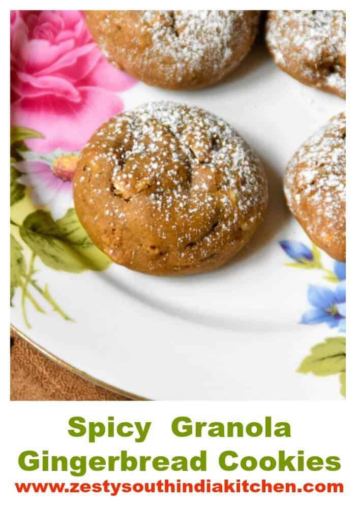 spicy-granola-gingerbread-cookies