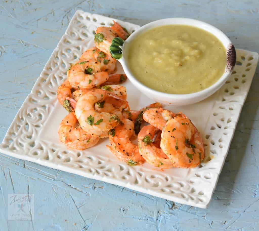 "<img src=""https://cdn.shortpixel.ai/client/q_glossy,ret_img,w_1024,h_913/roasted shrimp.jpg"" alt=""roasted shrimp with tomatillo sauce"">"