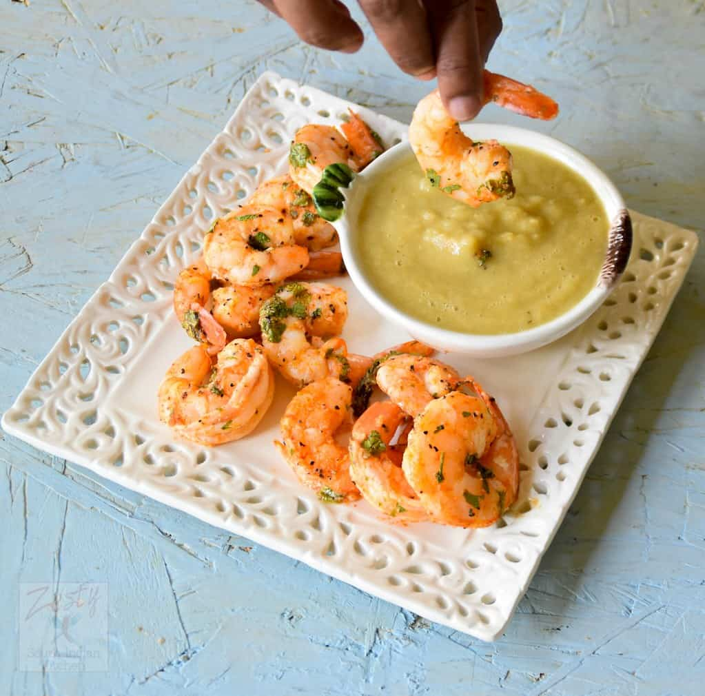 "<img src=""https://cdn.shortpixel.ai/client/q_glossy,ret_img,w_1023,h_1010/roasted shrimp.jpg"" alt=""roasted shrimp with tomatillo sauce"">"