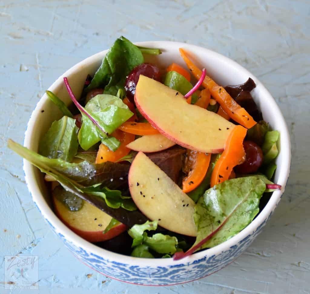 "<img src=""https://cdn.shortpixel.ai/client/q_glossy,ret_img,w_1024,h_971/springmix salad .jpg"" alt=""spring mix salad in a bowl "">"