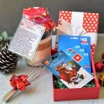 Gifts That Are Thoughtful:  Holiday Gifts ideas