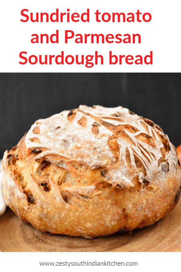 "<img src=""Sourdough bread12.jpg"" alt=""Sundried tomato and parmesan sourdough bread"">"