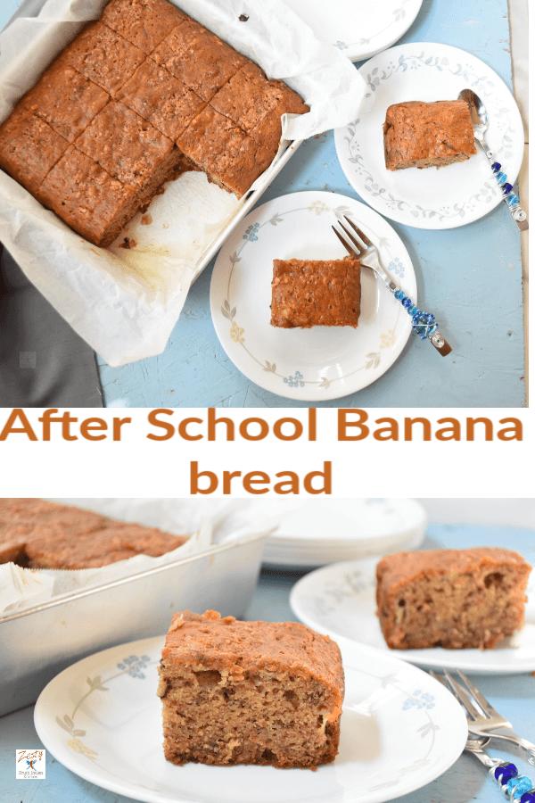 """<img src=""""banana bread.jpg"""" alt=""""after school banana bread3 """">"""
