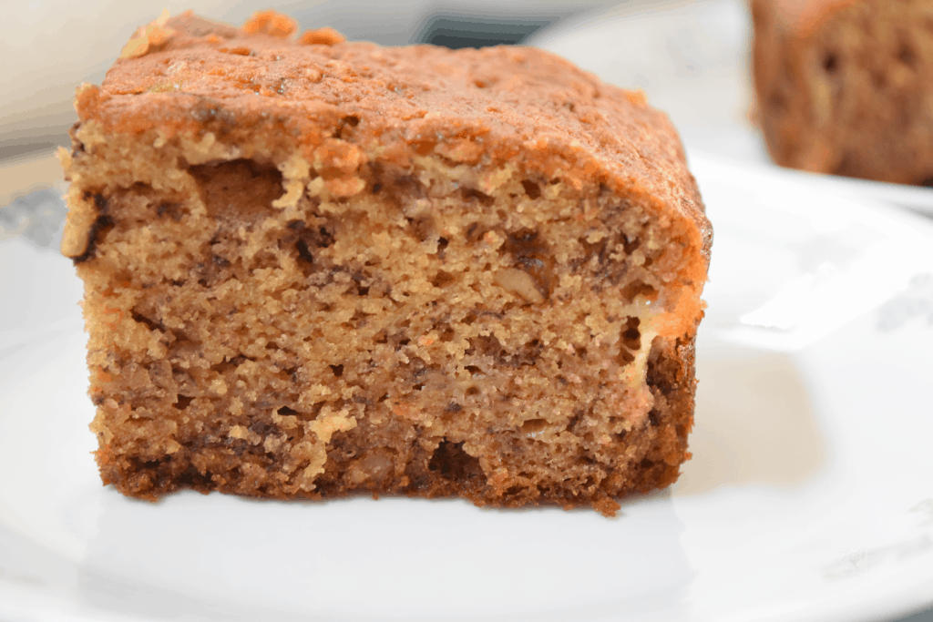 After School Banana Bread Zesty South Indian Kitchen