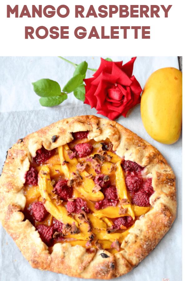 """<img src=""""galette.jpg"""" alt="""" Mango Raspberry Rose Galette """">"""