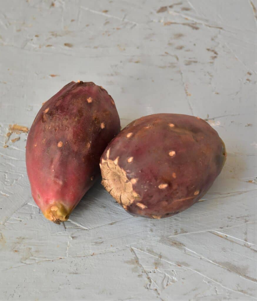 """<img src=""""prickly pear .png"""" alt=""""Prickly pear"""">"""