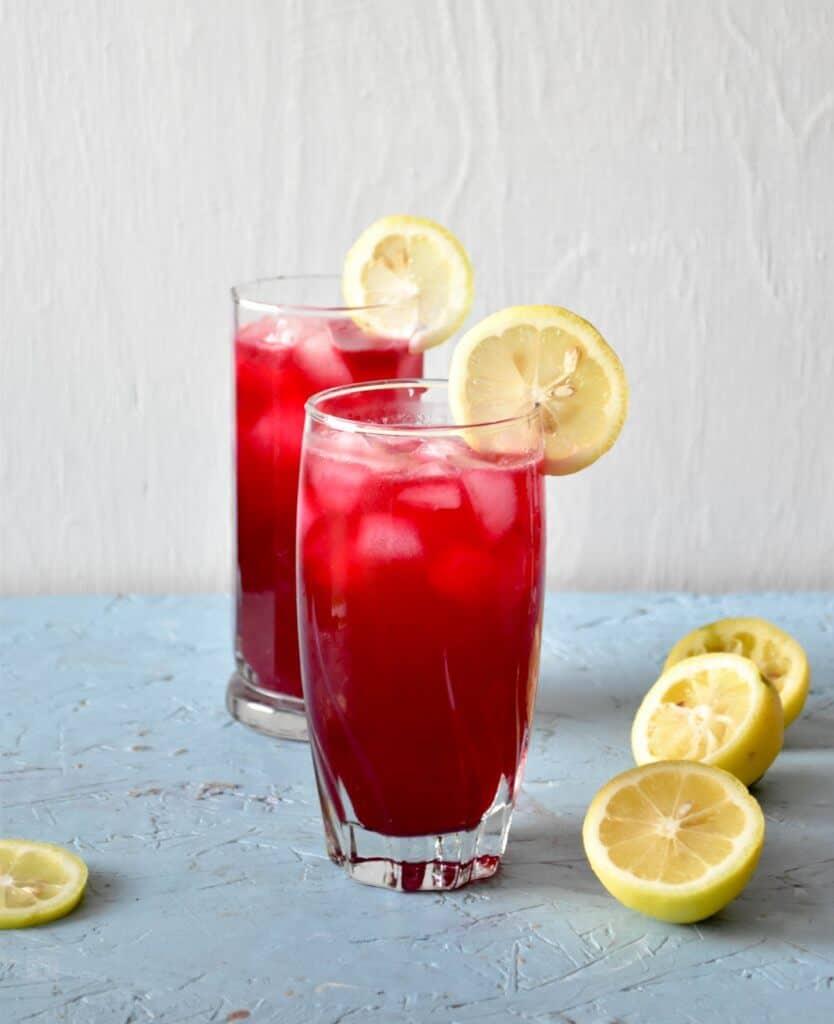 """<img src=""""prickly pear lemonade.png"""" alt=""""Prickly pear lemonade1"""">"""