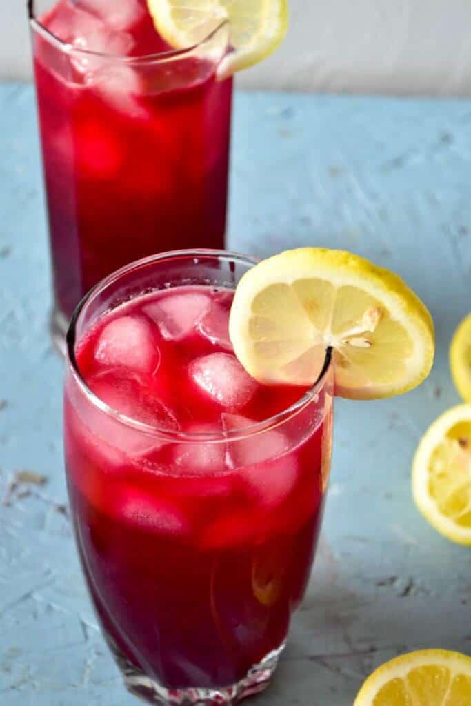 """<img src=""""prickly pear lemonade.png"""" alt=""""Prickly pear lemonade2"""">"""