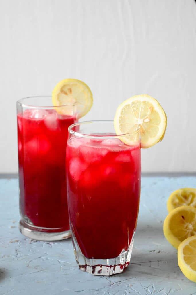 """<img src=""""prickly pear lemonade.png"""" alt=""""Prickly pear lemonade3"""">"""