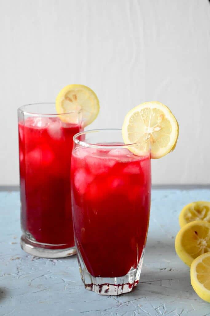 "<img src=""https://cdn.shortpixel.ai/client/q_glossy,ret_img,w_683,h_1024/prickly pear lemonade.png"" alt=""Prickly pear lemonade3"">"