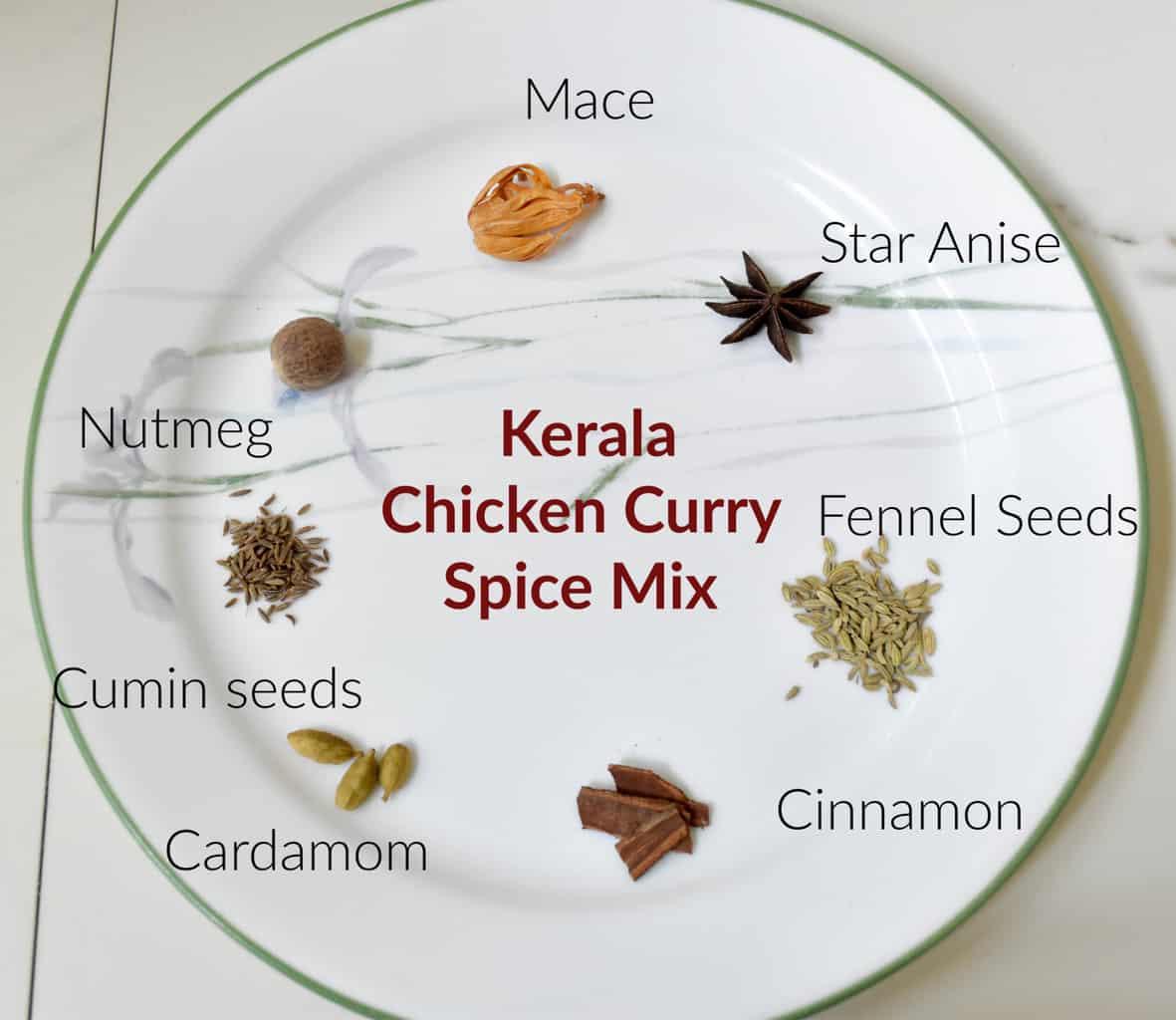 "<img src=""https://cdn.shortpixel.ai/client/q_glossy,ret_img,w_1500,h_1301/spice mix.jpg"" alt=""Kerala chicken curry spice mix>"